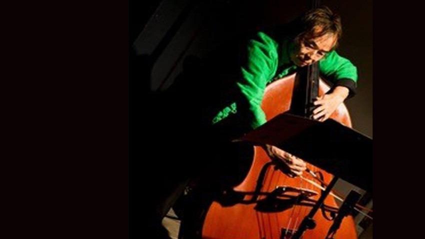 【1/19(日)】クラシック、タンゴ、現代音楽…ジャンルを超え奏でる 溝入敬三 コントラバスリサイタル