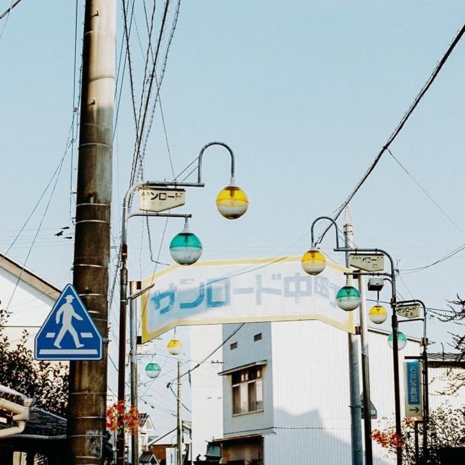 星とデニムの聖地!岡山県井原市で体験づくしのカメラの旅