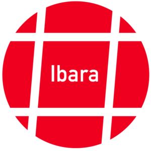 井原市観光協会(Ibara Tourist Association)