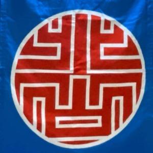 備中神楽北山社